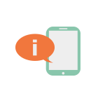 consulta i profili social